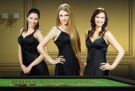 casino online italiani sizziling hot
