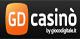 gd casino italiani