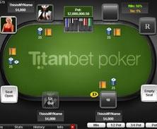 casino online italiani bokofra
