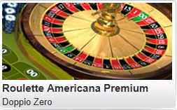 casino online italiani sic bo