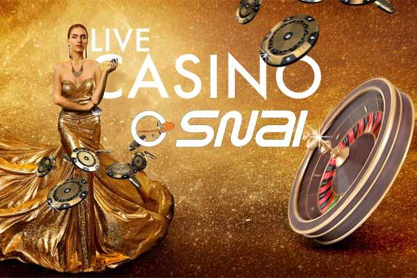 Casino Snai