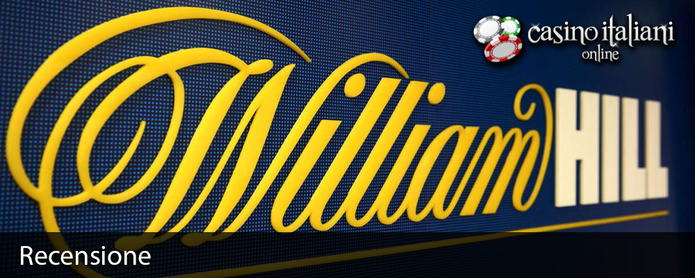 Recensione-william-hill