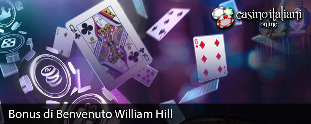 bonus-di-benvenuto-william-hill
