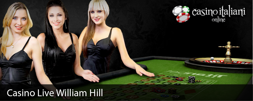 casino-live-dal-vivo-william-hill