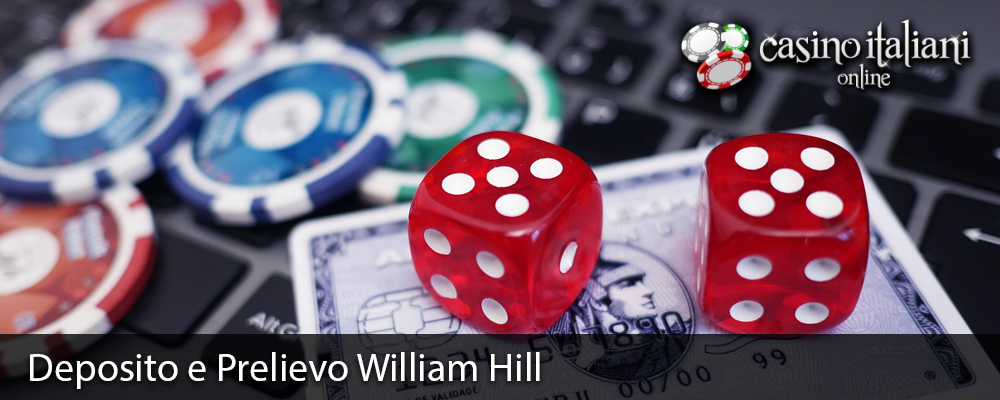 deposito-prelievo-william-hill
