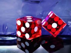 Scommesse casino online