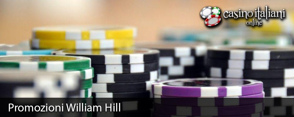 promozioni-william-hill